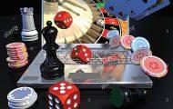 gambling formula