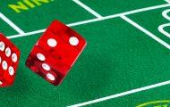 casino hotels thrissur